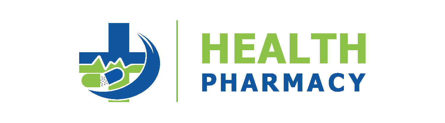 Health Pharmeasy – A Complete Health Solutions